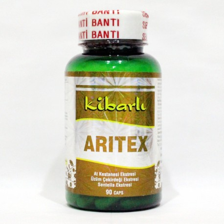 Kibarlı Aritex